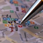 Une base de données des acteurs et des activités de nos territoires : pourquoi et pour qui ?